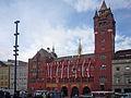 Basel Rathaus 0209-kh.jpg