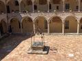 Basilica.Francis17.jpg