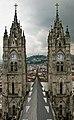 Basilica del voto nacional - panoramio - Quito magnífico (9).jpg