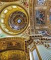 Basilica di Santa Andrea Della Valle, Rome (15047694280).jpg