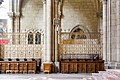 Basilique Saint-Nicolas de Nantes 2018 - 43.jpg