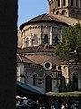 Basilique Saint-Sernin de Toulouse 05.jpg