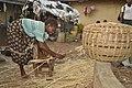 Basket making 3, Ebonyi state Nigeria.jpg