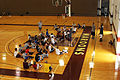 Basketball camp (6001747099).jpg