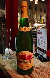 Basque Cuisine Wikipedia The Free Encyclopedia