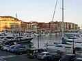 Bassin Lympia; Nice Port.jpg