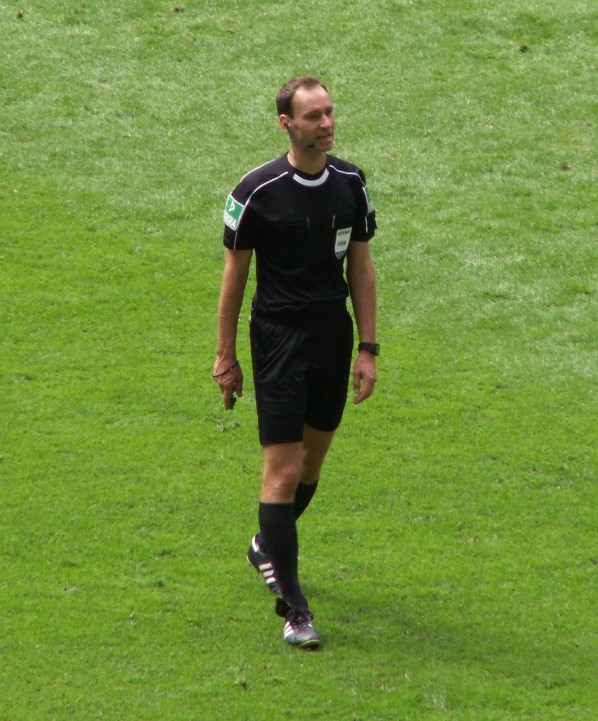 Sebastian Dankert