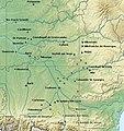 Bastides - 2 - carte alphonsine 1249 à 1259.jpg