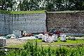 Bastions in Narva (2016).jpg