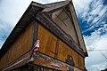 Batak house - Silalahi.jpg