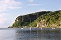 Batalie Bay, Dominica 005.jpg