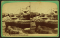 Bath Pool, Diana's Bath, from Robert N. Dennis collection of stereoscopic views.png