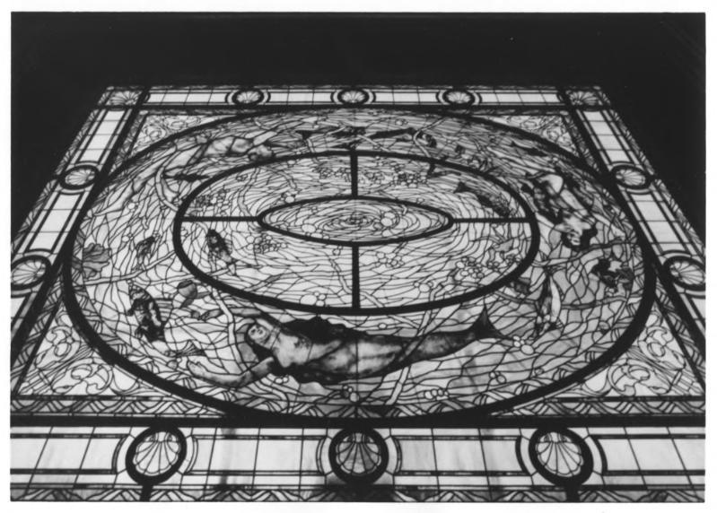 File:BathhouseRow Fordyce skylight NPS 1985.djvu