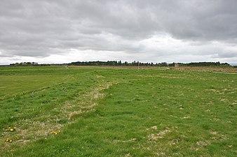 Battle of Culloden battlefield 2009-8.jpg