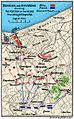Battle of Hondschoote map.jpg