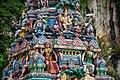 Batu Caves. Sri Submaraniam Temple. 2019-12-01 11-25-48.jpg