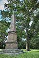 Baudenkmal Nr. 192 Anklam Säule.jpg