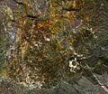 Bauranoite-276515.jpg