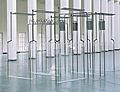 Bauwerk-1 Ansicht-2 Alfio Giuffrida-AG Sinnwerke.jpg