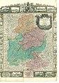 Bavariae Circulus Et Electorat 1742.jpg