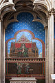 Bayeux Notre-Dame 20111209 fresco1.jpg