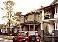 Bayou Road 1991 Houses Isuzu.jpg