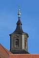 Bayreuth - Spitalkirche Turm.jpg