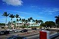Bayside Marketplace - panoramio.jpg