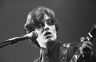 Bill Nelson (musician) English artist and musician