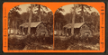 Be it ever so humble, from Robert N. Dennis collection of stereoscopic views.png