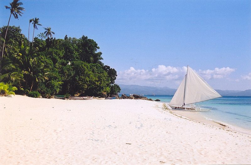 Talaksan:Beach Boracay 2003.jpg