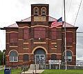 Beallsville School Building.jpg