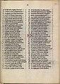 Beatrijs - KB 76 E 5, folium 053r.jpg