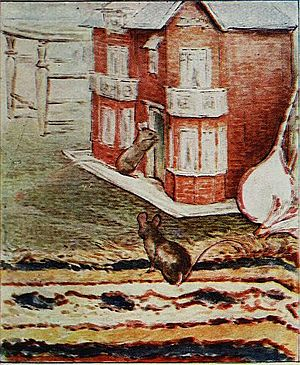 Beatrix Potter - The Tale of Two Bad Mice - Illustration 06.jpg