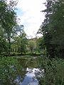 Bebenhausen-Schloss102431.jpg