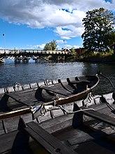 Fil:Beckholmsbron.jpg