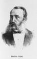 Bedrich Hajek 1886 Vilimek.png