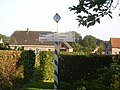 Beek-montferland-steegseweg-anwb-wegwijzer.jpg