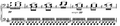 Beethoven opus 111 Variation 4.png