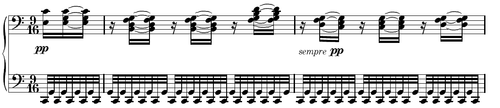 Beethoven opus 111 Variation 4.png