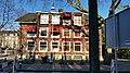 Beethovenstraat 1, Apollolaan 84, gevel huis 84.jpg
