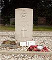 Begraafplaats Oostergaarde (Harderwijk) 15.JPG