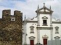 Beja - Portugal (363441423).jpg