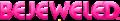 Bejeweled Logo.png