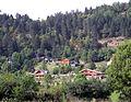 Belcaire-2.jpg