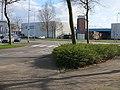 Belcrumweg DSCF0496.jpg