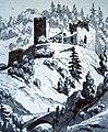 Belfort Zeichnung 1814.jpg