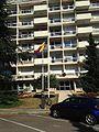 Belgian Embassy in Luxembourg, 2016 1.jpg
