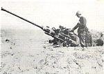 Belgian anti-aircraft gun, 1940.jpg