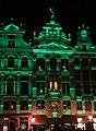 Belgium 2013-06-07 (9093059893).jpg